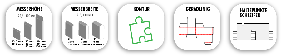 Stanzform Erklärung Icon